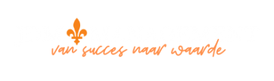 JDM Management Logo
